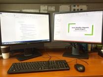 CPH Office Space (2)